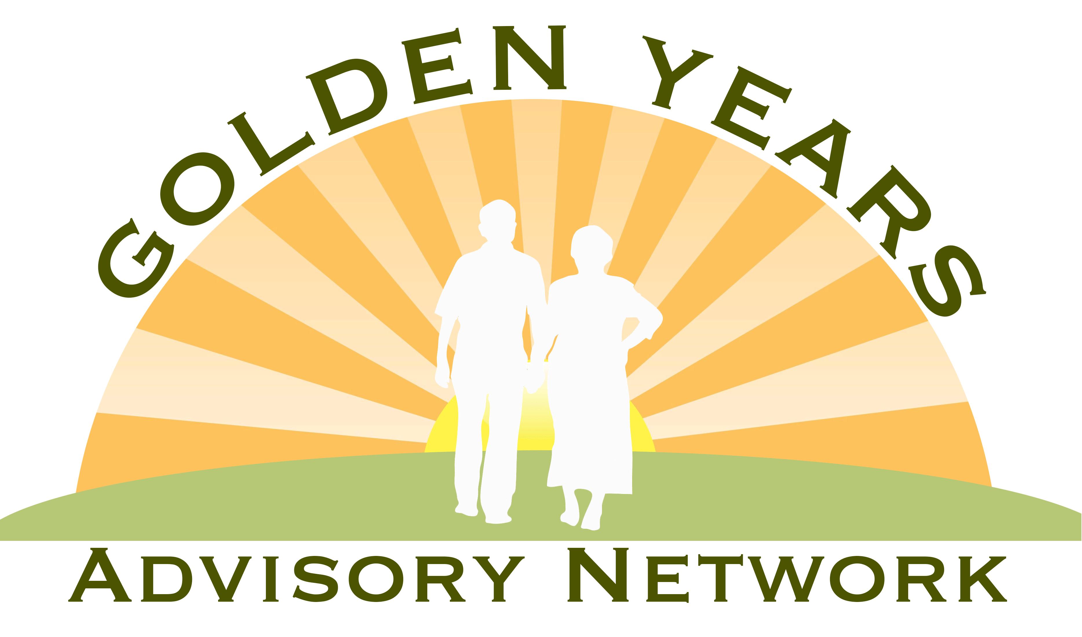 Golden Years Advisory Network