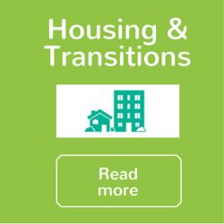 Housing and Transitions