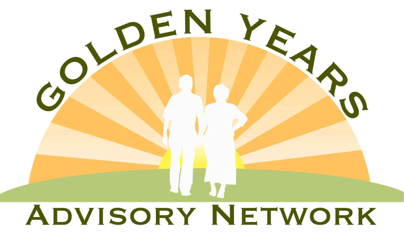 Golden Years Advisory Network